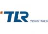 TLR Industries Pty Ltd