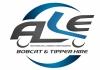 A.L.E Bobcat & Tipper Hire