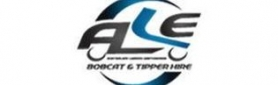 A.L.E Bobcat & Tipper Hire
