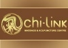 Chi Link Massage & Acupuncture Centre