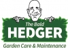 The Bald Hedger
