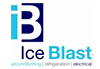 Ice Blast Air Conditioning, Electrical & Refrigeration