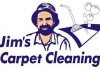 Jim's Carpet Cleaning (Shire / St George)