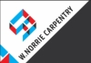 W.Norrie Carpentry