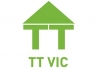 TT Vic Building Consultants & Inspection Services