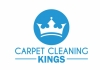 Carpet Cleaning Kings