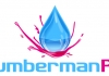 Plumberman Pat Pty Ltd