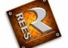 Rees Construction Group Pty Ltd