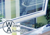 Wintec Aluminium Windows And Doors