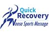 Noosa Sports Massage