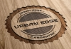 Urban Edge Carpentry