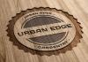 Urban Edge Carpentry