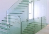Australian Frameless Glass Installations