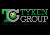 TYKEN GROUP