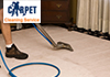 Bond Clean,Carpet Cleaning & Pest -All Areas