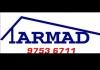 Tarmad Holdings Pty Ltd