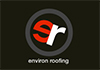 Environ Roofing