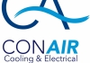 ConAir Cooling & Electrical