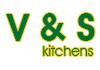 V & S Kitchens
