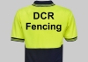 DCR Fencing Pty Ltd