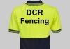 DCR Fencing Pty Ltd