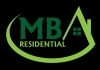 MBA RESIDENTIAL PTY LTD