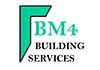 BM4 Building Services