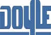 Doyle Plumbers Pty Ltd