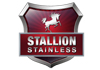 Stallion Stainless Staircases and Balustrading