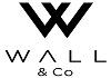 Wall & Co Pty Ltd.