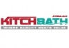 Kitchbath.com.au