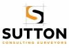 Sutton Consulting Surveyors