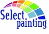 Select Painting