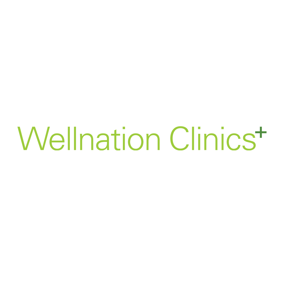 Wellnation Clinic