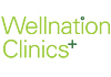 Wellnation Clinic