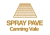 Spray Pave Canning Vale