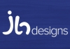 JLN Designs
