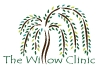 Click for more details about The Willow Clinic - Osteopathy