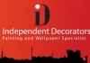 Independent Decorators