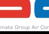 CLIMATE GROUP Air Conditioning Pty Ltd