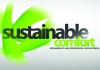 Sustainable Comfort Pty Ltd