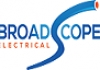 Broadscope Electrical