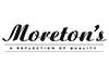 Moreton's