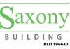 Saxony Improvements