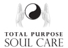 Click for more details about Total Purpose - Energy Healing Therapies