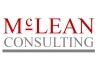 McLean Consulting Structural & Civil PL