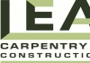 Lea Carpentry & Construction