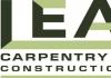 Lea Carpentry & Construction
