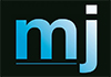 MJ Electrical Contracting Pty Ltd