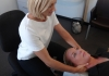 Click for more details about Beechboro Chiropractic & Wellness Centre - Chiropractic Care